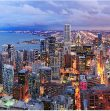 Chicago, IL Office Opens